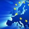 Ripensare l'Europa dal basso
