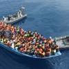 Quale futuro per la politica dell'Immigrazione dell'UE tra governance europea e sovranità nazionale