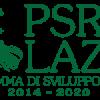 PSR FEASR Lazio: 4 milioni di euro per l'utilizzo delle energie rinnovabili