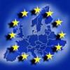 L'Unione federale unica prospettiva per i popoli europei