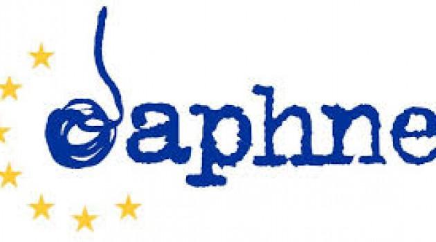 Bando Daphne per sostenere le vittime della violenza di genere 2017