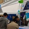 """Europe Day Napoli 2017: lancio della rete """"Perché l'Europa?"""""""
