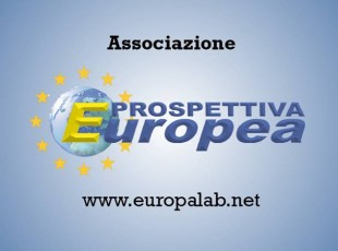 Prospettiva Europea – Who we are
