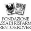 Progetti in rete tra realtà del territorio e biblioteche nella Provincia di Trento: il bando della Fondazione Caritro