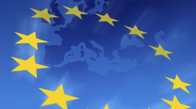 Bando Europe for Citizens per think tank e organizzazioni della società civile