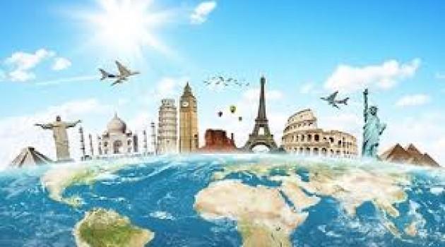 Lombardia: Bando per l'innovazione delle strutture di informazione ed accoglienza turistica