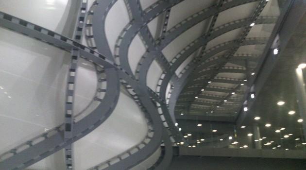 Laboratori di Formazione e Progettazione di Prospettiva Europea