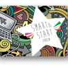 SMART AND START