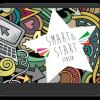 Smart&Start Italia: supporto alle start up innovative