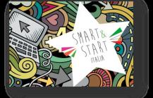 Smart&Start Italia: le novità 2020 dell'incentivo per le startup innovative