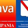 Progetto Java per la Campania