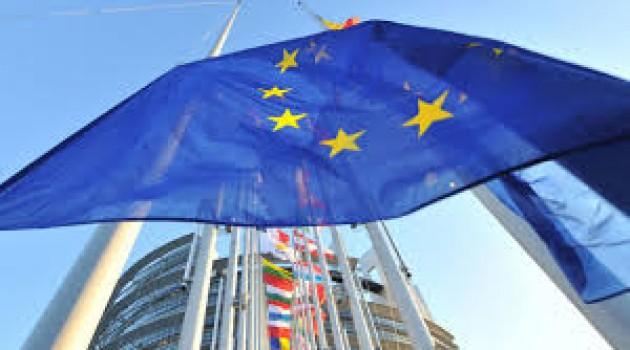 Fondi strutturali europei: l'utilizzo indebito dei finanziamenti in Italia
