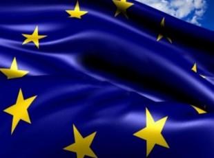 Sostegno a campagne informative sulla politica di coesione europea