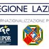 Lazio: Sostegno all'internazionalizzazione delle PMI