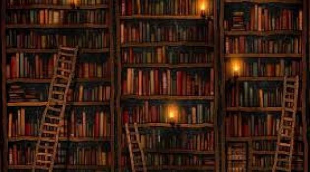 Tutela del patrimonio bibliografico antico: sostegno alla catalogazione e digitalizzazione per le biblioteche della Campania