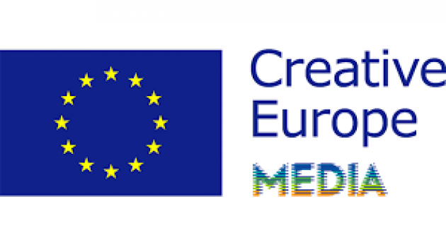 Sostegno ai festival cinematografici – il bando Creative Europe Media