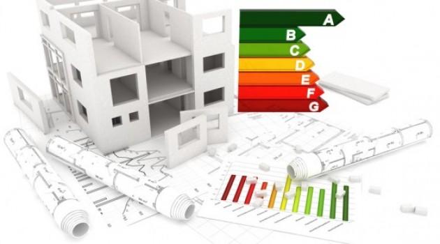 Sviluppo sostenibile ed energia: il Mezzogiorno si dia una mossa