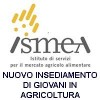 Agricoltura e innovazione: Opportunità per giovani startupper agricoli