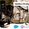 Federico II e Deloitte Digital formano i professionisti del Cloud