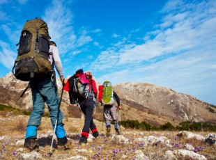 Smart Contact Tourism: la call di Mibact e Invitalia per tornare a viaggiare in sicurezza
