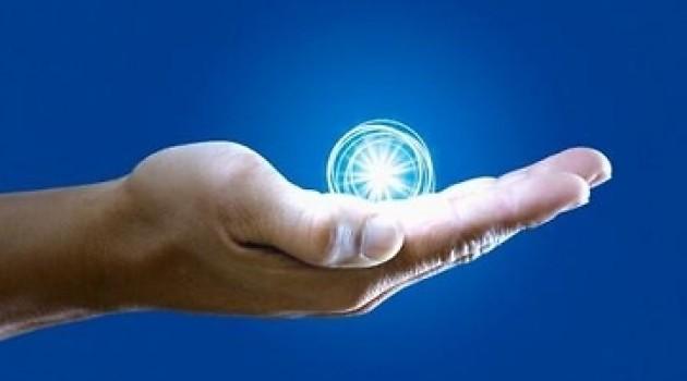 Ricerca e Innovazione: 45 milioni di euro per le imprese campane (RIS3)