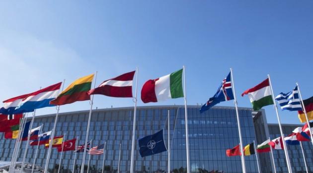 I dazi di Europa e Usa e la necessità della cooperazione transatlantica