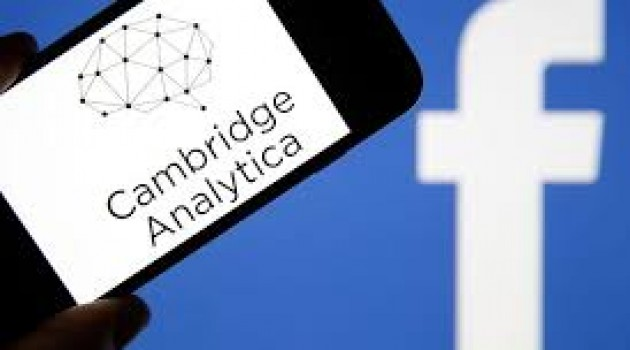 Second Facebook-Cambridge Analytica hearing: impact on privacy, voting and trust