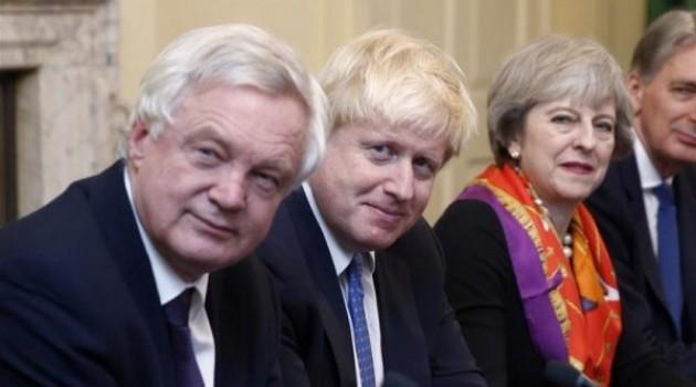 Il White Paper su Brexit è un passo avanti o no in vista della deadline di ottobre?