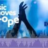 Europa Creativa: Music Moves Europe – formazione per giovani professionisti del settore musicale