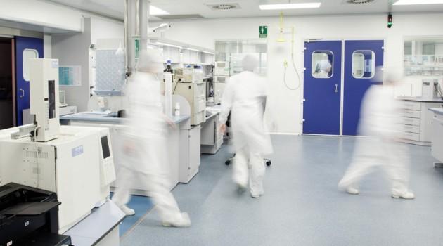 La Campania combatte le patologie oncologiche