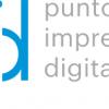Digitalizzazione: Il Progetto PID nel sistema della Camere di Commercio