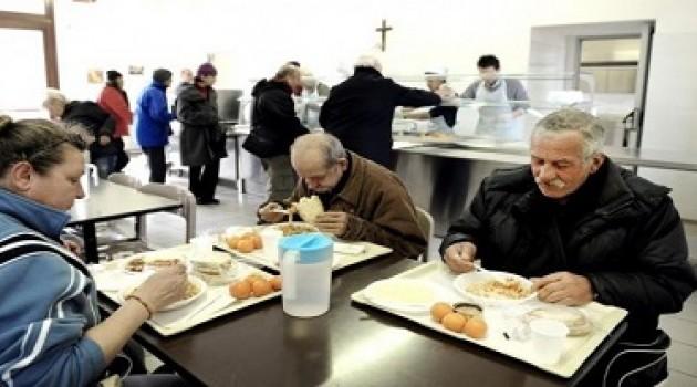 Comunità solidali: Sostegno della Regione Lazio al Terzo Settore