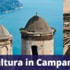Fesr Campania: sostegno alle imprese del settore turistico e culturale