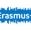 Erasmus+: le opportunità europee per la formazione