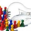 DALL'IDEA AL PROGETTO – Laboratori di Europrogettazione