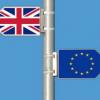 Road to Brexit: stato dell'arte alla vigilia del Consiglio Europeo del 18 ottobre