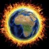 Come fermare il Riscaldamento Globale