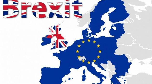 Road to Brexit:  rischi e opportunità per l'economia italiana