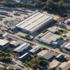Taranto: aiuti per il rilancio dell'Area di crisi industriale