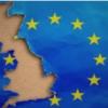 Una Brexit modello Canada: l'uovo di Colombo si chiama CETA