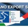 Piano Export Sud II: opportunità formative per le imprese del Mezzogiorno