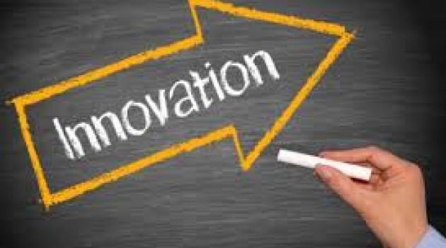 Imprese e Competitività: Sostegno agli investimenti in Macchinari Innovativi