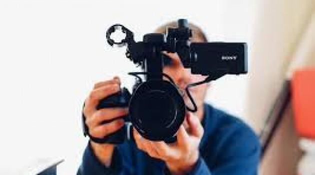Cosenza in Obiettivo: premi per video sulle eccellenze del territorio