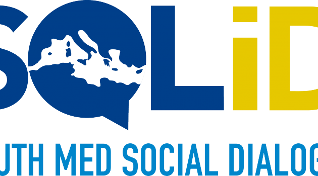 SOLiD – Social Dialogue in the Southern Mediterranean Neighbourhood