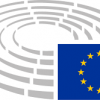 Elezioni Europee 2019…Quali Scenari?