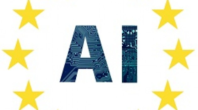 AI4EU  – Il Polo europeo dell'Intelligenza artificiale
