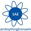 Smart Anything Everywhere – Opportunità europea per la digitalizzazione delle Pmi