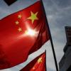 Cina e nuova via della Seta, per l'Italia chance o trappola?