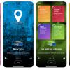 Citizens' App: l'Europa ancora più vicina
