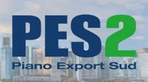PES2: Incontri B2B a Zagabria